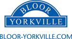 BloorYorkville_logo