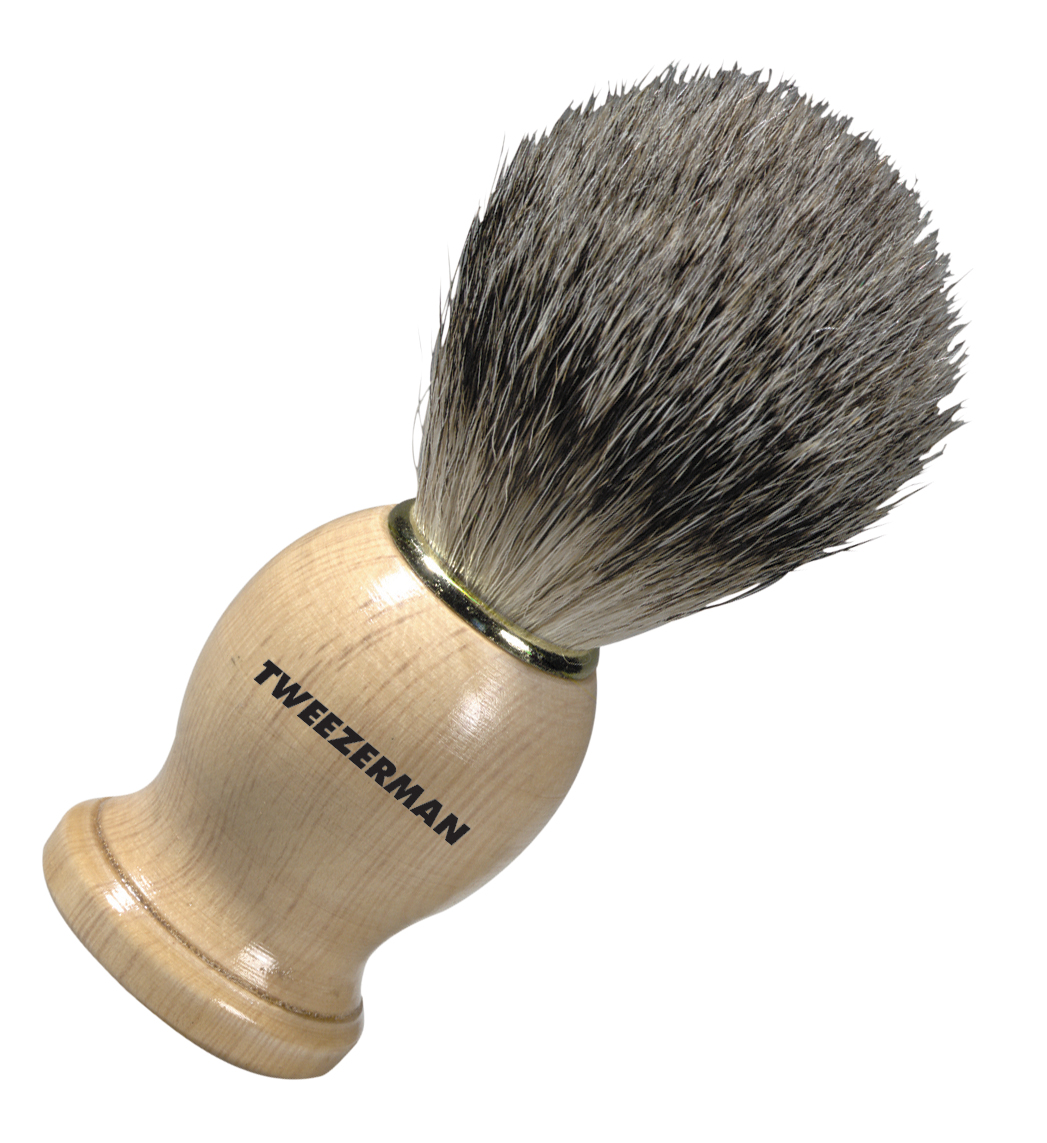 b_0a1130bf876150ebd94521d9baaf2cb42801-H_Shaving_Brush