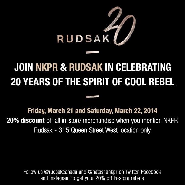 invitation_NKPR_V2