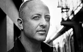 David Drebin - internationally renowned photographer