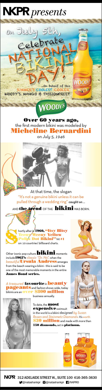 Bikini day_woodys_no contact