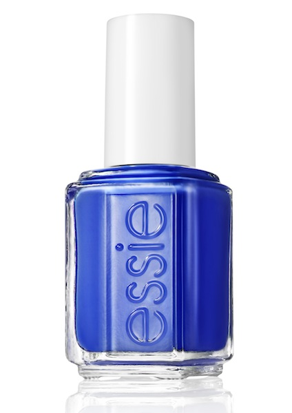 1024essie-butler-please_bd
