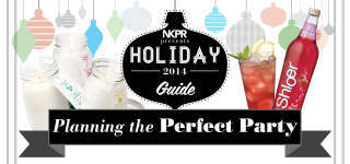 HGG_WP_partyplanning