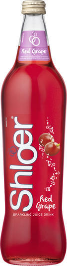 Shloer-Red-Grape_product