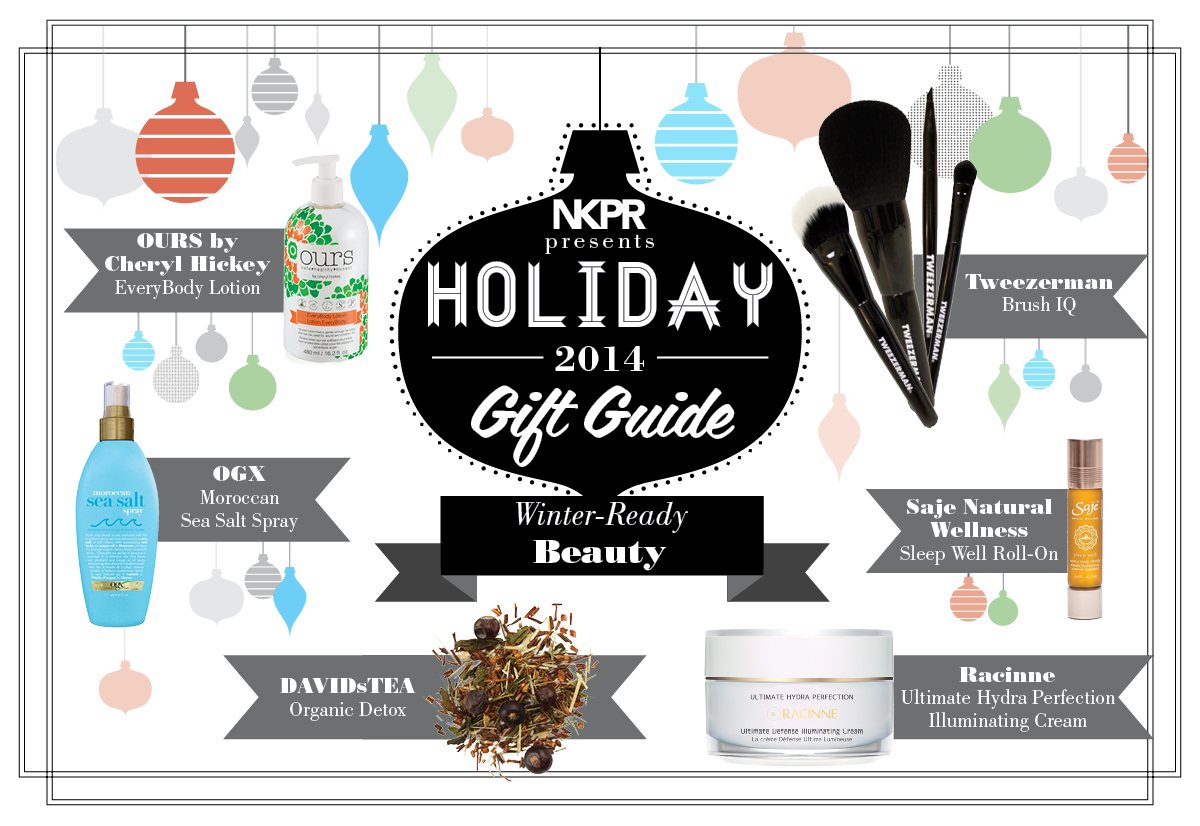 giftguide_beauty