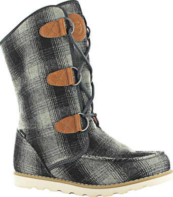 thomas-boot-200-i-coalgreycheck-o003277-021-cat