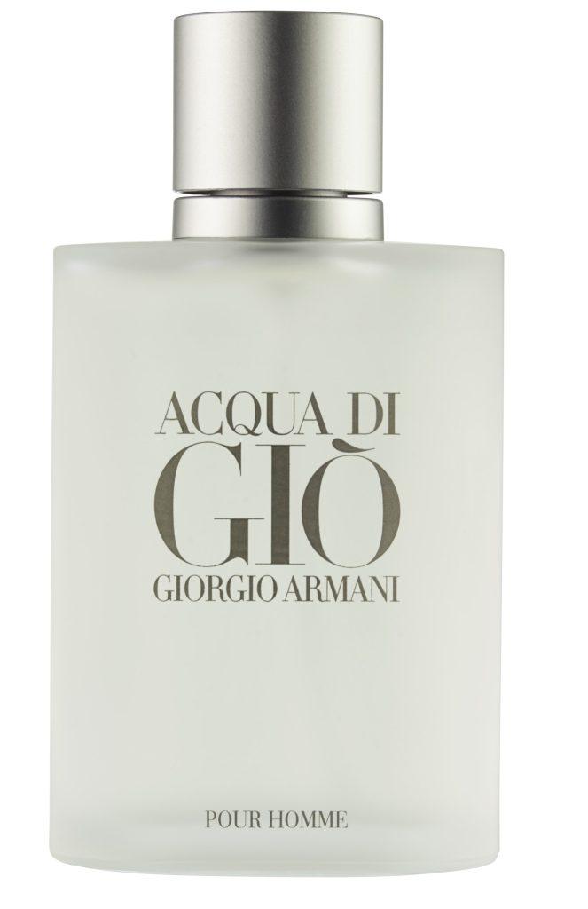 AcquaDiGio by Georgio Armani (Sears)