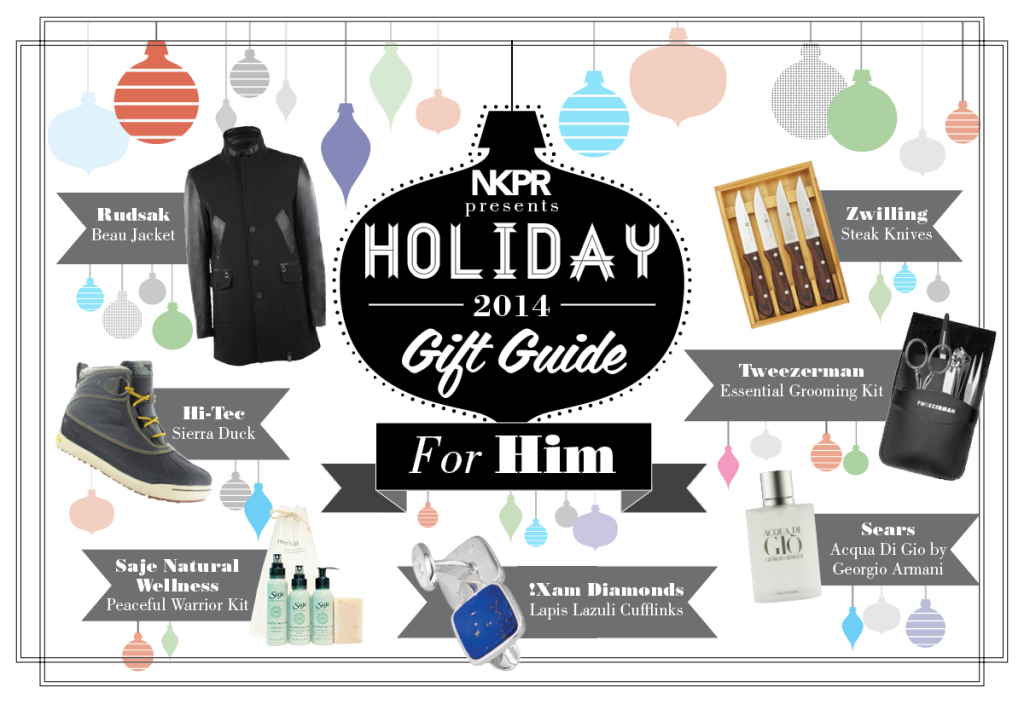 giftguide_forhim