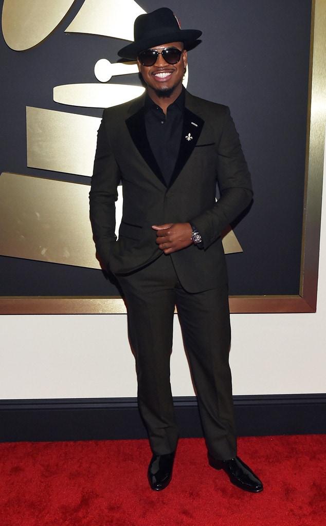 rs_634x1024-150208164010-634.Ne-Yo-Grammy-Awards.ms.020815