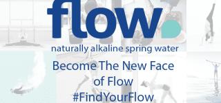 flow blog 2-01