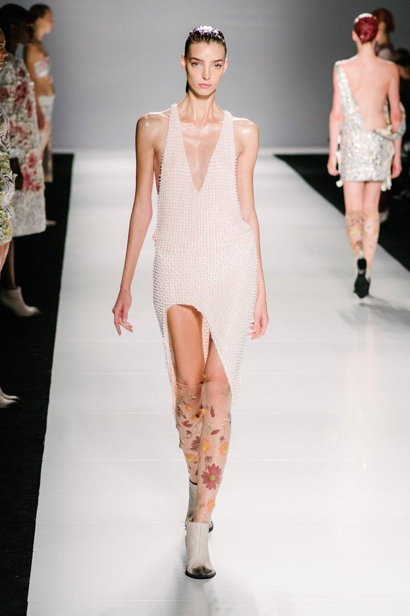 Fashion pr agencies surrey