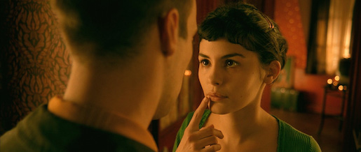 Amelie-romantic-comedy
