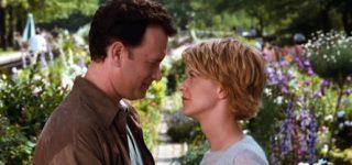 romantic-comedy-youve-got-mail