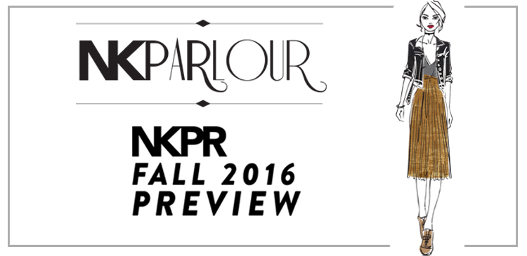 NKPR - Fall Preview Banner Image - New