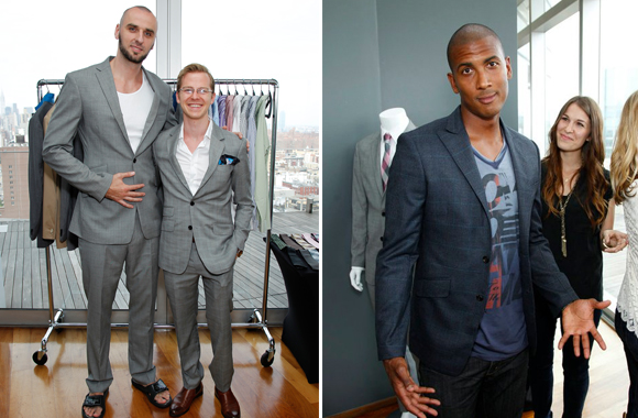 showdown in chinatown marcin gortat indochino raja bell