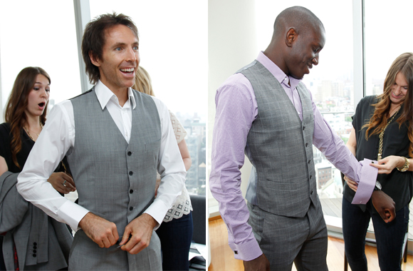 showdown in chinatown steve nash demba ba indochino