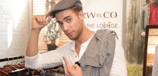 nkpr blog featured image dustin milligan