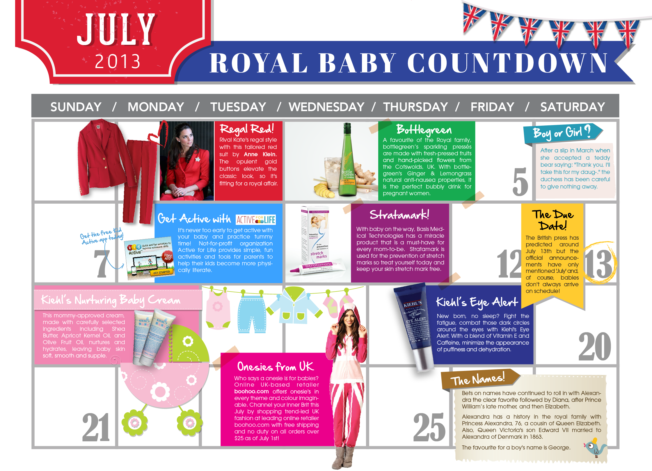 RoyalBabyCountdown-01-01