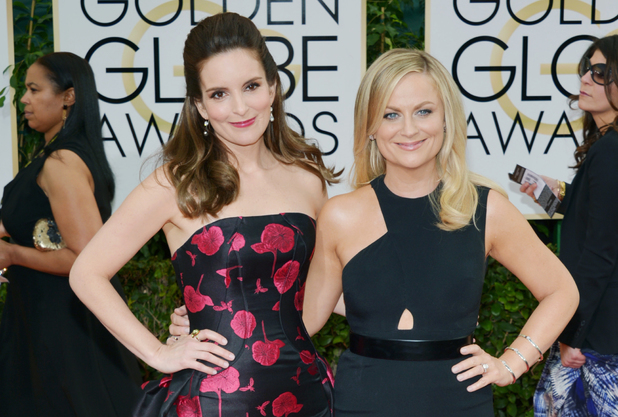 showbiz-golden-globes-2014-tina-fey-amy-poehler