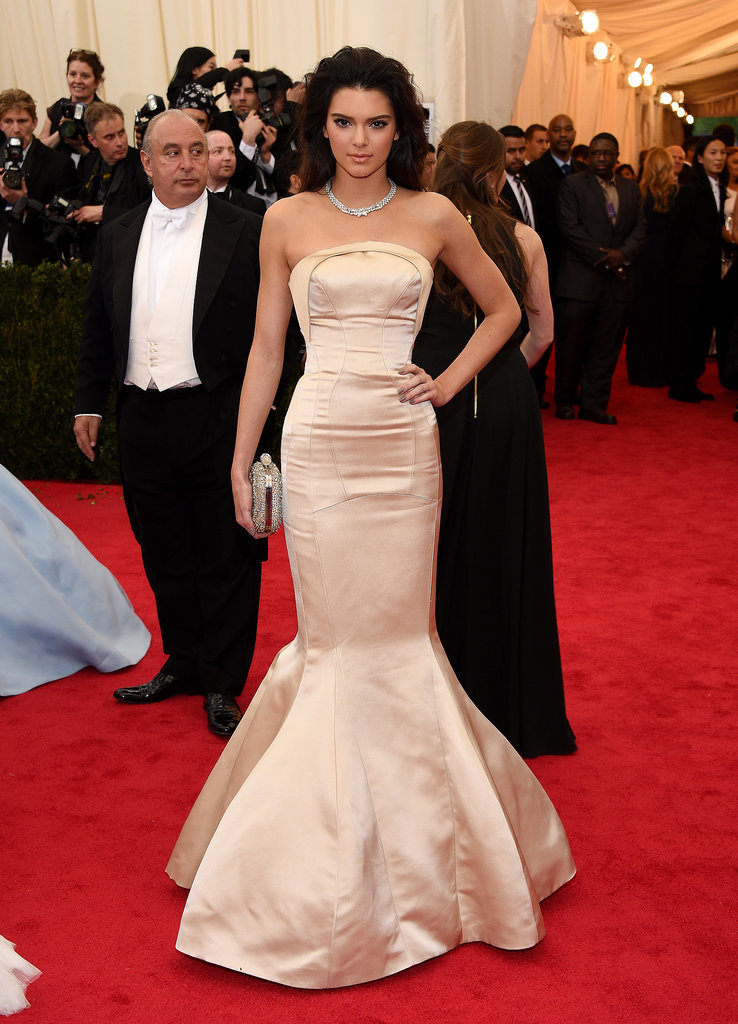 Kendall-Jenner-Met-Gala-2014