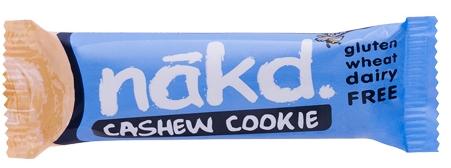 Eat Nakd_Cashew Cookie