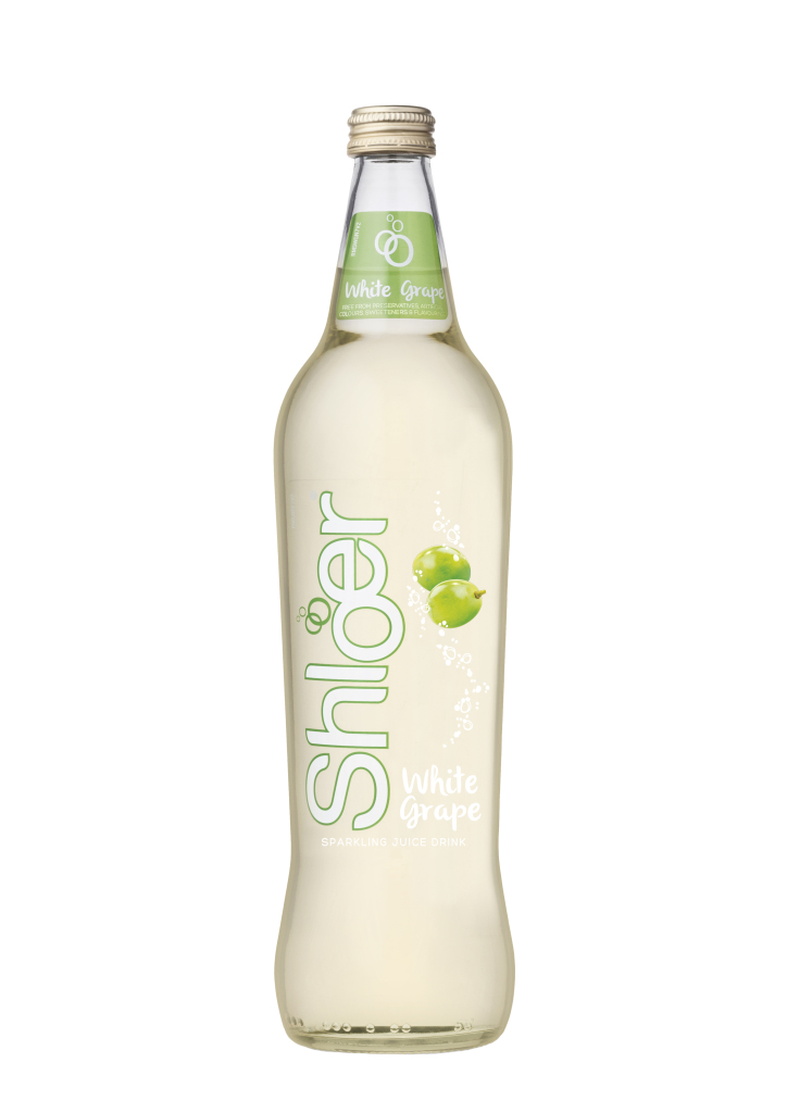 Shloer 750ml White Grape - hi res copy