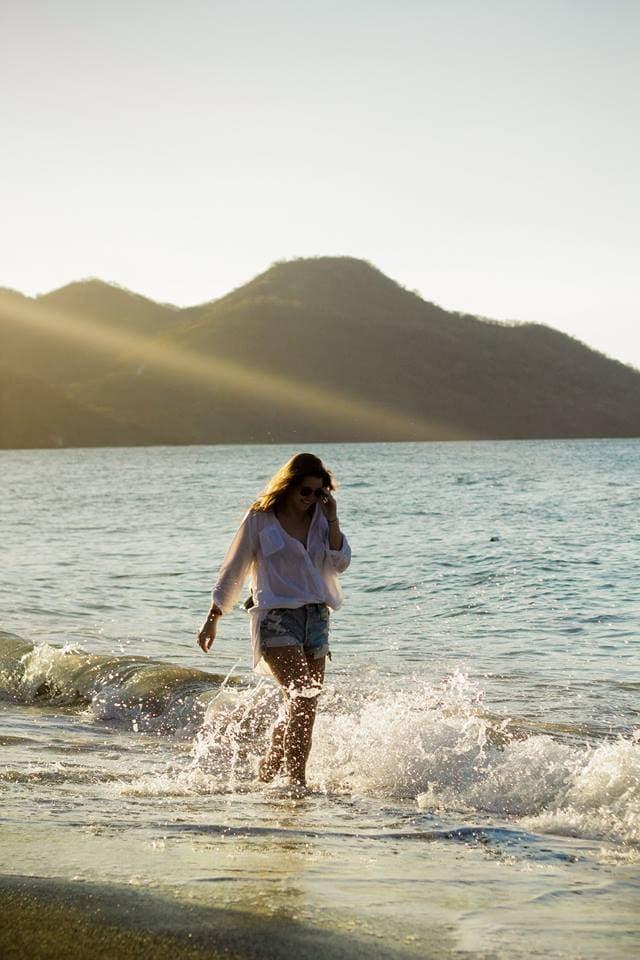 Emily-Flow-Costa Rica