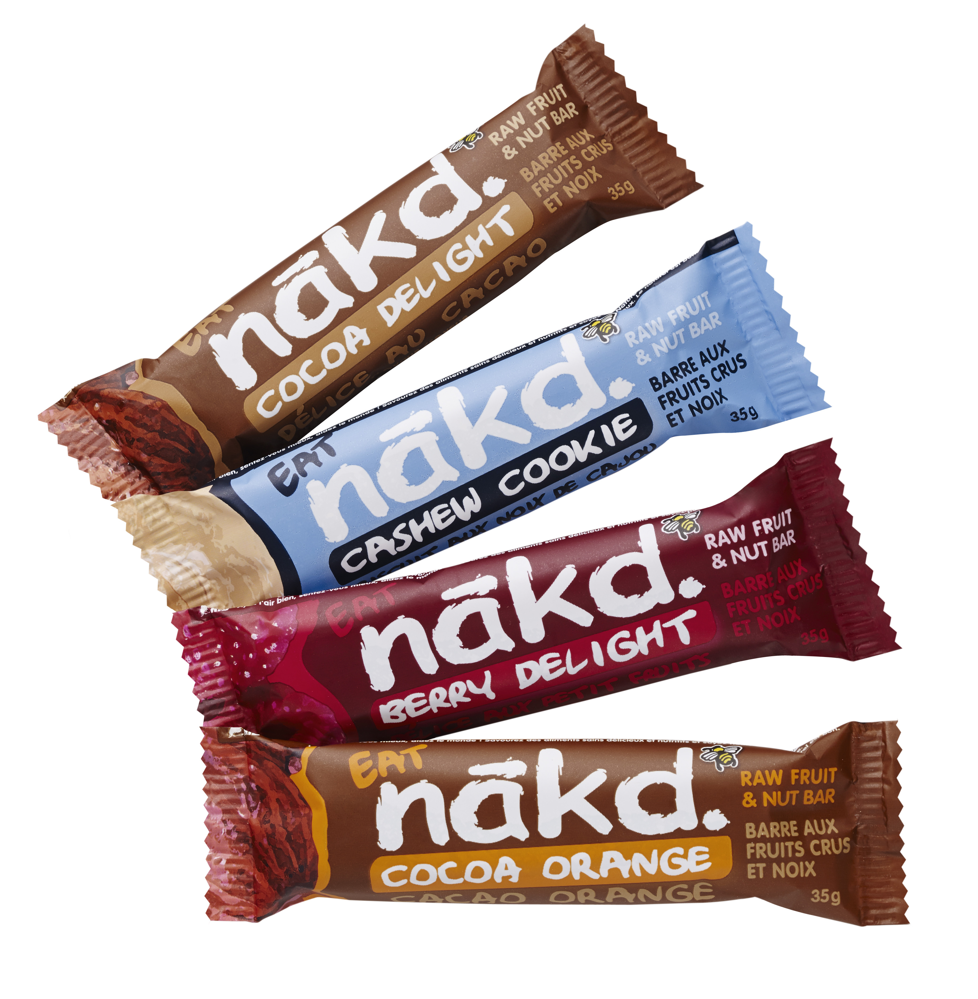 EatNakd-canadanakdgroup