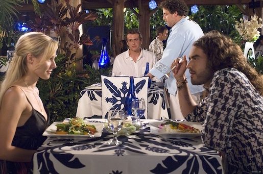 forgetting-sarah-marshall-kristen-bell-jason-segel-romantic-comedy