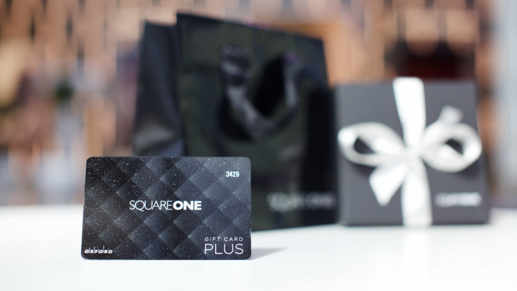 square-one-gift-card